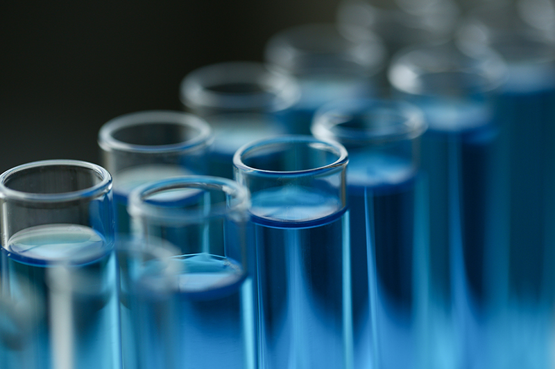 Organic Chemistry Practice Problems