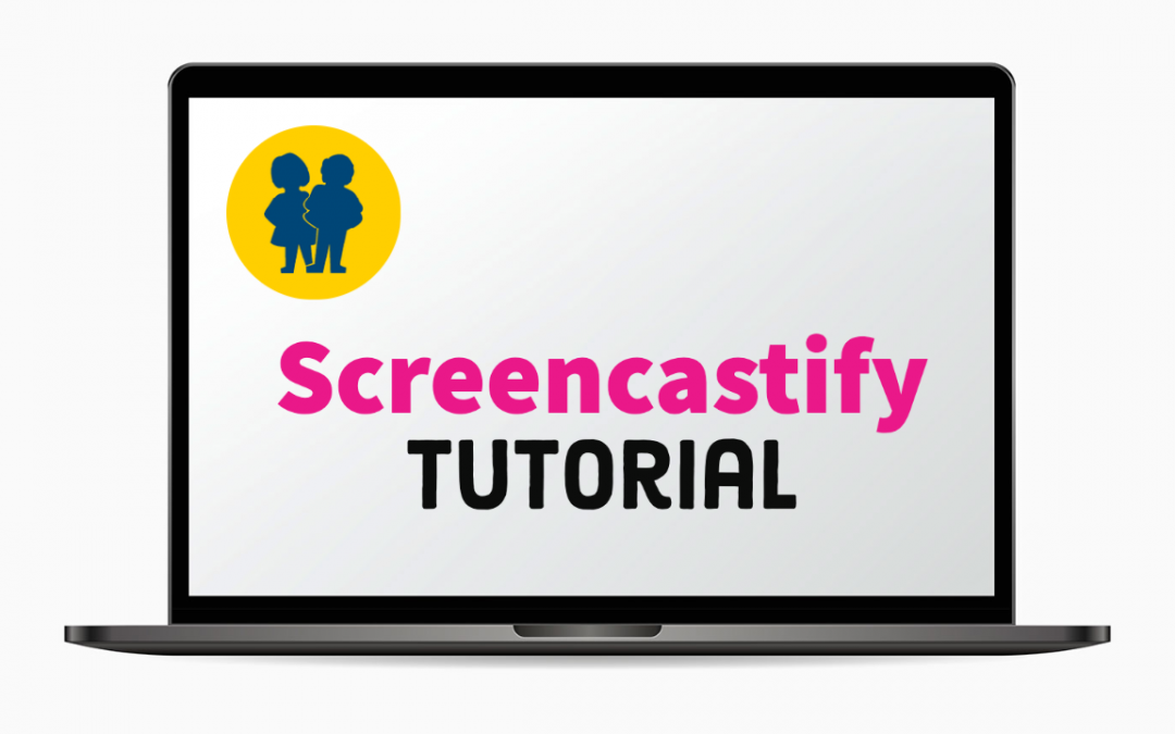 Screencastify Tutorial